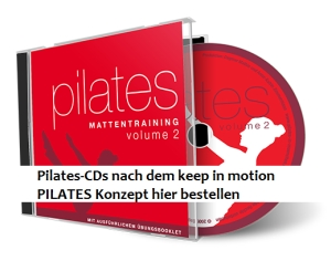 Pilates-CD-Volume2