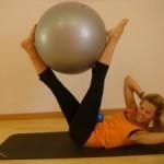 pilates_matwork_with gymball_dagmar mathis