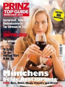 Prinz-Top-Guide-2012