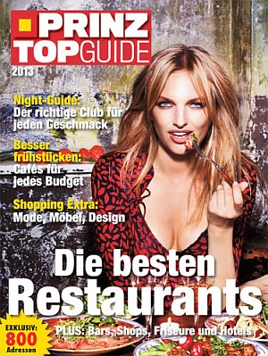 Prinz-Top-Guide-2013