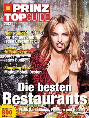 Prinz-Top-Guide-2013