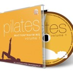 Pilates-CD-Volume1